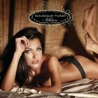 Boutique Hotel Milan by Various Artists (CD, Jun-2014, Water Music Records)