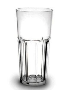 RB-Polycarbonate-Octagon-Full-Pint-Beer-Glasses
