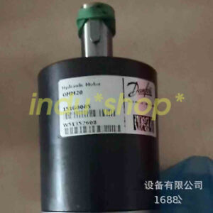 For Danfoss OMM20 151G0005 hydraulic motor