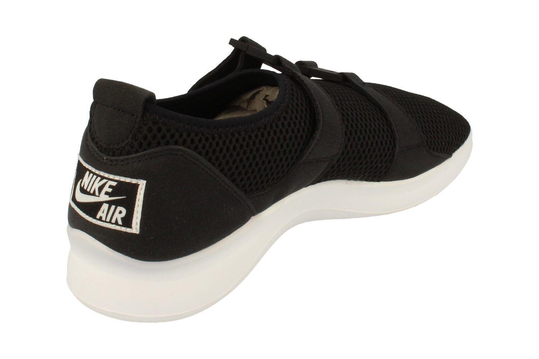 Nike air air air sockracer se mens läuft trainer 918244 turnschuhe schuhe 001 5c2ae1