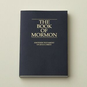 Book-of-Mormon-New-Official-Edition