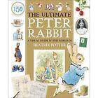 The Ultimate Peter Rabbit by DK Publishing (Dorling Kindersley) (Hardback, 2016)