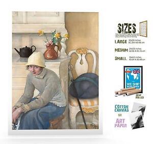 Swedish-Print-Sz6-ArtL-Carl-Larsson-7