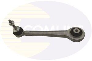 Para-BMW-5-Series-E39-E60-Suspension-Trasera-Brazo-Superior-Superior-Seguimiento-De-Control-Wishbone