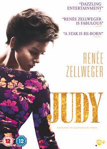 Judy-2019-DVD-Renee-Zellweger-Jessie-Buckley-Finn-Wittrock