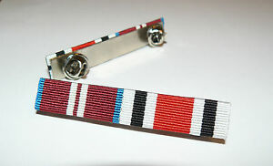 SPECIAL-CONSTABULARY-QUEENS-DIAMOND-JUBILEE-MEDAL-RIBBON-BAR-BROOCH-PIN-BAR