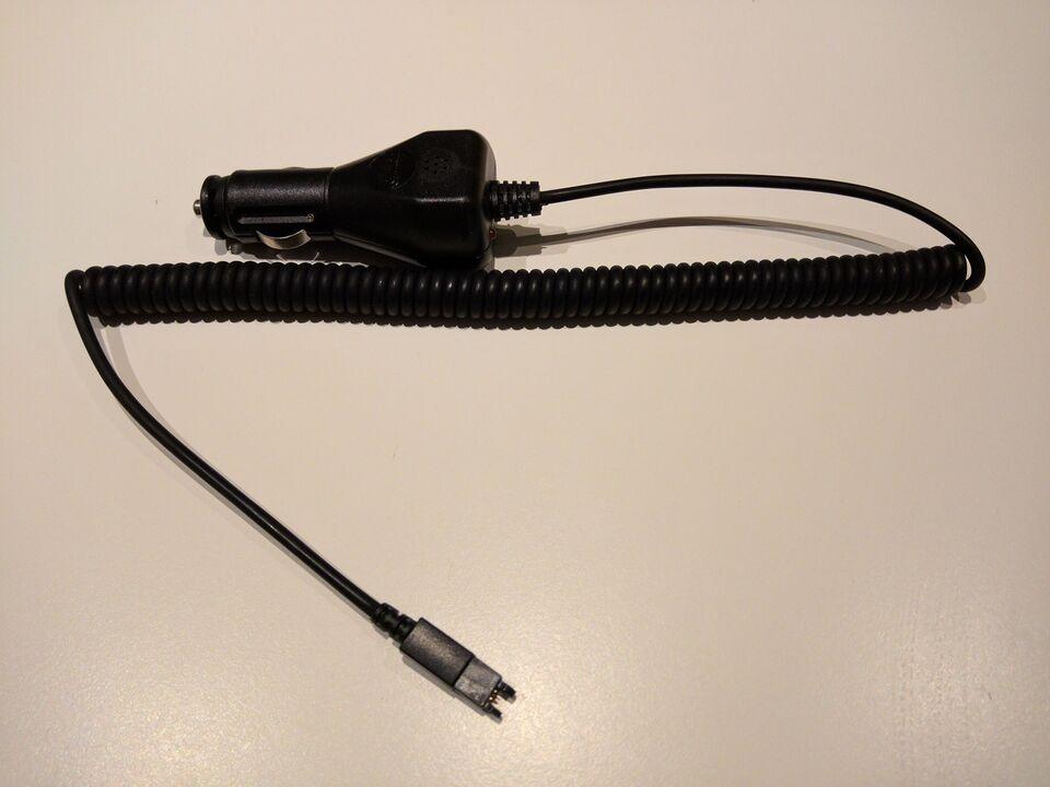 Bluetooth headset, t. Sony Ericsson, Akono Headset