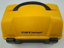 Cstberger Automatic Level 26x M226718