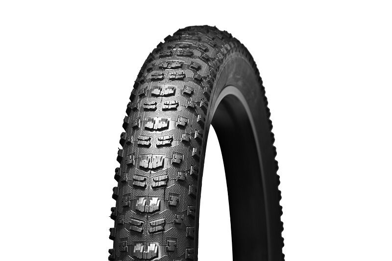 VEE TIRE Bulldozer 27.5 x 2.8  (70-584) rueda plegable