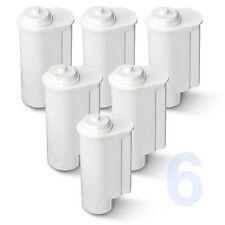 6 x Bosch Siemens Brita Intenza Wasserfilter 575491 Neff Gaggenau
