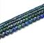 4-6-8-10mm-Lot-Bulk-Natural-Stone-Lava-Loose-Beads-DIY-Bracelet-Jewelry-Necklace thumbnail 51