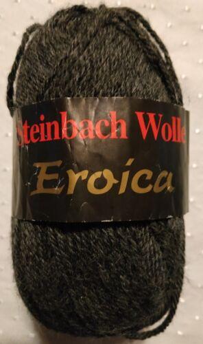 51 Farbe 102 Häkeln Stricken Handarbeiten 016 Steinbach Wolle Eroica Art