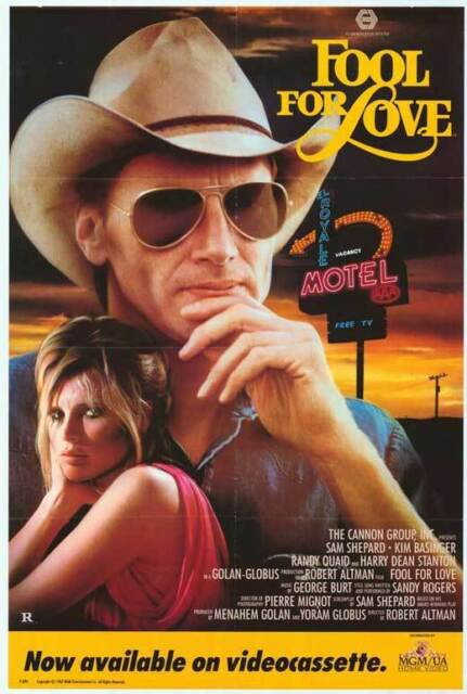 for the love of george movie poster