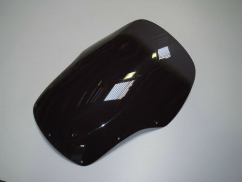 TRIUMPH TROPHY 900//1200 1991-94 TALL screen Any colour