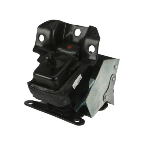 Chevy Tahoe GMC Yukon Front Engine Motor Mount for 2007-2014 Cadillac Escalade