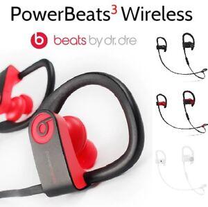 Beats-Dr-Dre-Powerbeats3-Wireless-Bluetooth-In-Ear-Headphones-Brand-New-Local