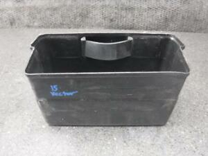 15-Yamaha-RS-Vector-Battery-Tray-Box-25L