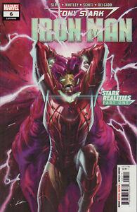 NEUWARE Power Man /& Iron Fist 1: Vier Fäuste für Manhattan Panini Deutsch