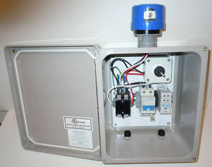 s l300 lighting control panel contactor box twist lock photocell photocell twist lock wiring diagram at bakdesigns.co