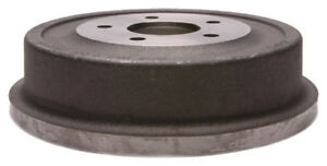 Raybestos-9740R-Professional-Grade-Brake-Drum