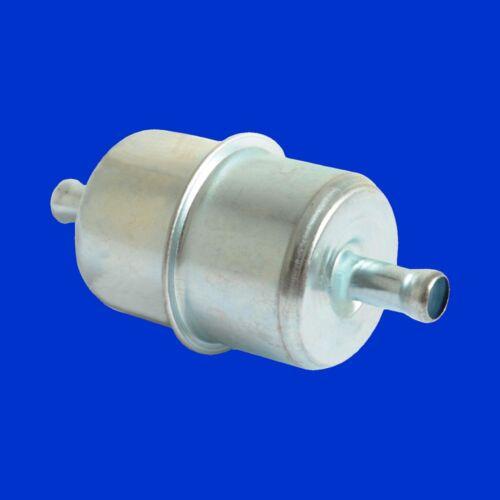 IHC Kraftstofffilter für Schlauch 10mm Filter für Kraftstoff Diesel für Case