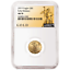 2019-5-American-Gold-Eagle-1-10-oz-NGC-MS70-ALS-ER-Label thumbnail 1