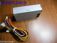 250w 9250y2 Power Supply For Hp Pavilion Slimline 5188-7521