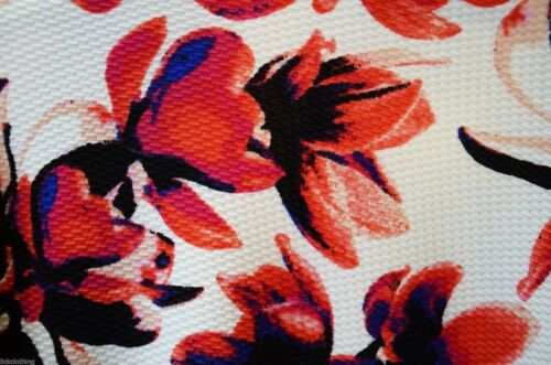 Gorgeous New Print Summer Blazer Light Jacket Size 18 20 26 Ladies Womens New