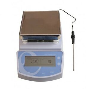 110V-Digital-Hot-Plate-Magnetic-Stirrer-Heating-Mixer-max-Temperature-300-Lab