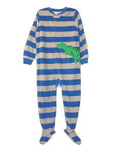 Kids /& Toddler Athletic Pants NJKM5MJ My Heart Belongs to A Pipeliner Sweatpants