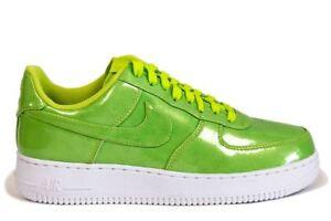 Detalles acerca de Nike Air Force 1'07 LV8 UV