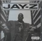 Jay Z Vol 3 Life And Times Of s Carter CD 2000