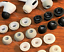 For-Airpods-Pro-Memory-Foam-Ear-Tips-Buds-W-Wax-Filter-Screen-Choose-Size thumbnail 4