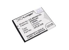 CPLD-336 Battery For MEDION Life P5001, MD98664,Offical Loose,Smartphone P5001