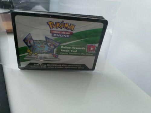 Pokemon Card Game PTCGO TCGO Various Code Codes GX BOX TIN EMAILED WITHIN 24hrs