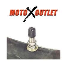 "Rear 19"" Motorcycle Tube 100/90-19 110/90-19 Motocross Off Road Honda Dirt Bike"