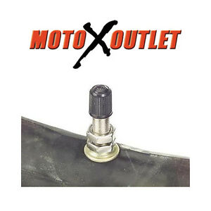 Motorcycle Parts Deals On Ebay