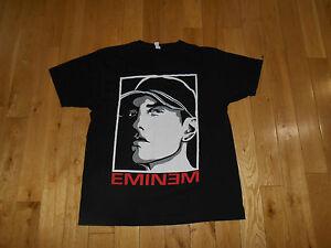 SNOOP DOGG Europe 2010 DOUBLESIDED T-Shirt HIP HOP Gangsta Rap DR DRE 50 Cent