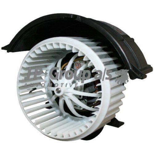 Intérieur ventilateur 1126102100
