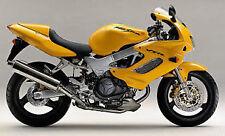 Honda Touch Up Brush Paint Shining Yellow Y124P