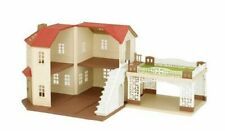 Figure JP Sylvanian Families D-07 Mother/'s Clothing for mother doll SB