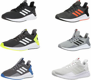 9c20114b179c Image is loading adidas-Men-039-s-Questar-Ride-Running-Shoes-