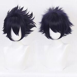 Anime-Cartoon-Characters-Amajiki-Tamaki-Purple-Wig-Hair-Fans-Cosplay-DD