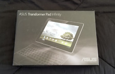 ASUS Transformer Pad Infinity TF700T 32GB 10.1in - Amethyst Gray