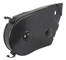 CORRADO Timing Belt Cover. Upper, Mk2 Golf/Jetta/T4/Corrado - 026109107B