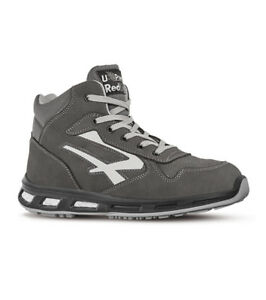 Safety Various Boot Lift U Sizes power Mens tqXgvg