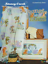 Stoney-Creek-Collection-Counted-Cross-Stitch-Patterns-Books-Leaflets-YOU-CHOOSE thumbnail 92