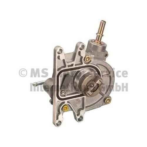7.24807.10.0 Unterdruckpumpe Vakuumpumpe für Bremsanlage PIERBURG