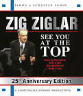 See You at the Top by Zig Ziglar (CD-Audio, 2009)