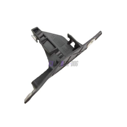 Nuevo parachoques Faros de montaje de soporte del bastidor Lateral Derecho Para Audi A4 B7 8e0805364